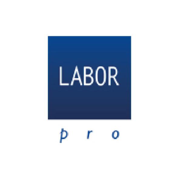 Logo Labor Pro