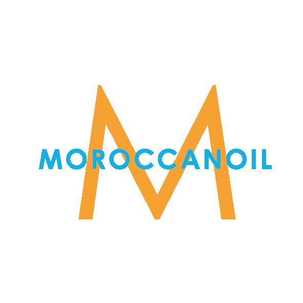 Siamo rivenditori ufficiali del marchio Moroccanoil per le province di Cuneo, Genova, Torino, Asti, Savona, Imperia