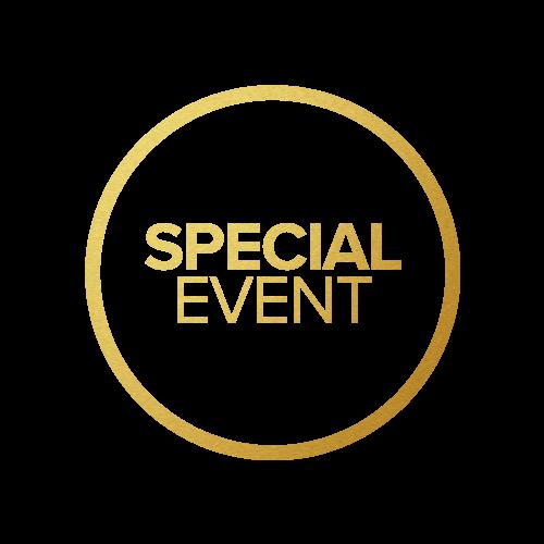 3B_special-event-logo